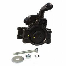 Power Steering Pump MOTORCRAFT STP-172-RM Reman