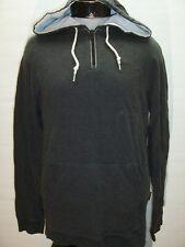 Sweats et vestes à capuches VANS pour homme | eBay