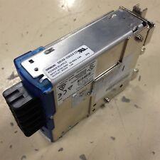 OMRON S8VM-03024 CD POWER SUPPLY S8VM-03024CD USED F4