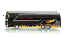 *NEW* 1829 SUPER SIKU SETRA S431DT Doubledecker Tourist Coach 1:87 Diecast Model