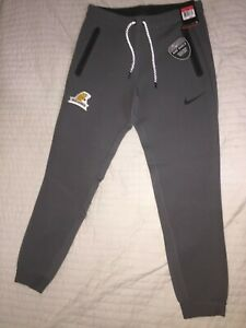 Nike Shield Therma Fit Jaguares pants Rugby Argentina size XL