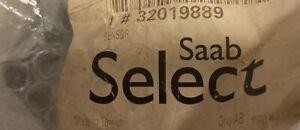 Genuine New Saab 9-5 Rear Headlight Sensor 32019889
