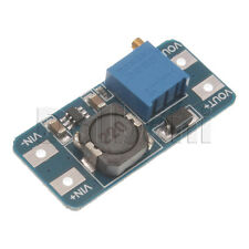 2pcs @$3.75 New MT3608 DC-DC Step Up Power Apply Module Arduino