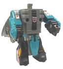 SEAWING; 1987 Hasbro, G1 vintage Transformers; Seacon, AS IS
