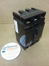 Ted134070 Ge Circuit Breaker 70Amp 3Pole 480Vac New No Box Freeshipsameday