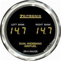 "14point7 SLC Air Intake Temperature Sensor 3//8/"" NPT"
