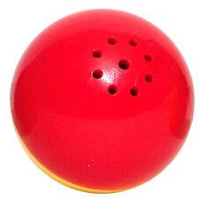 Pet Qwerks Animal Sounds Babble Ball (TR233)