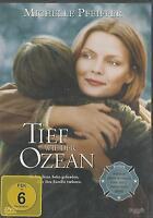 DVD - Tief wie der Ozean - Michelle Pfeiffer / #1224