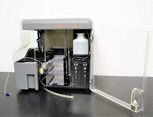 DVS Sciences CyTOF 2 AS-5 AutoSampler for Mass Cytometer with 90-Day Warranty