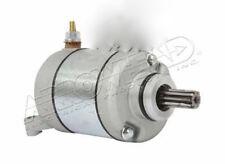 honda crf250x 04-16  starter motor