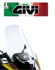 Cupolino trasparente yamaha Majesty 250 2000 2001 2002 2003 2004 D127ST GIVI