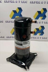 Emerson - Copeland 1 Hp 200-230V 3Ph Scroll Compressor ZS09KAE-TF5-118