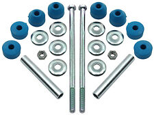 ACDelco 45G0003 Sway Bar Link Or Kit