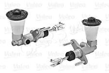 VALEO Clutch Master Cylinder Fits TOYOTA Carina Celica Corolla 1981-1992