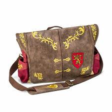 Game of Thrones King's Landing Messenger Bag (Officially Licensed)