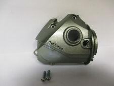 USED SHIMANO REEL PART - Symetre 4000FI Spinning Reel - Body #B