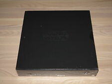 STAR WARS 11 LP BOX SET - THE ULTIMATE VINYL COLLECTION LIMITED EDITION in NEU