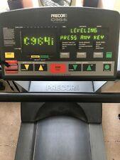 Precor C956i Commercial Treadmill Running Machine