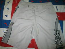 Quicksilver  Board surfer shorts size 30