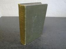Le Roman de Leonard de Vinci par Jacques Sorreze