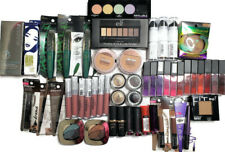 Wholesale Resale lot 50 Cosmetics Makeup L'oreal Honest Maybelline Wunder2 Other