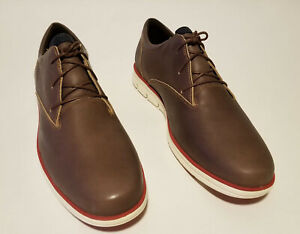 Men's New Timberland Earthkeepers Mens Oxford  Size 13M