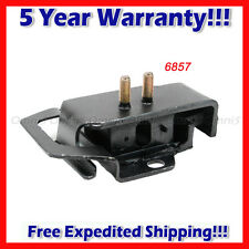 T151 For 1981-86 Isuzu Pickup/ 1984-86 Trooper, 2.2L Diesel Front RT Motor Mount