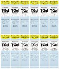 Neutrogena T / Gel shampooing thérapeutique 250ml 1 2 3 6 12 Packs