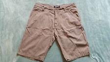 Lerros Comford Cut Mannes Shorts Size: W38 in sehr gutem Zustand