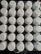 30 x ensure plus protien drinks shakes chocolate flavor expiry  05/21