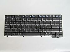 New Keyboard Black US for ASUS A3A A3E A3H A3V A4 A7