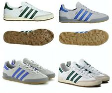 Adidas Originals Mens Jeans Trainers Sports Shoes Casual Trainer Sneakers