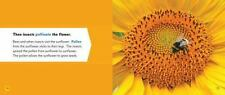 Start to Finish, Second: From Seed to Sunflower by Mari C. Schuh (2016,...