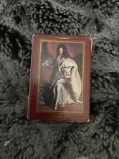 More details for air france deck playing cards louis xiv kings of france rois de france