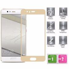 Proteggi schermo Per Huawei P10 con un opaco/antiriflesso per cellulari e palmari