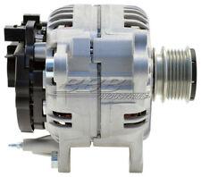 BBB Industries 13853 Remanufactured Alternator