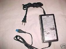 2093 power supply - HP PhotoSmart 8250 printer electric wall plug cable cord box
