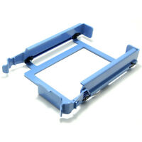 YJ221 HDD Hard Drive Caddy For Dell Optiplex 320 330 360 620 740 745 755 760 780