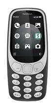 Mobiltelefon Nokia 3310 3G Dual Sim  Handy