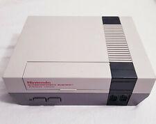 NES Konsole Nintendo Entertainment System - funktioniert problemlos - PAL