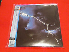 DIRE STRAITS - LOVE OVER GOLD - JAPAN MINI LP SHM HR CUTTING CD - UICY-75939
