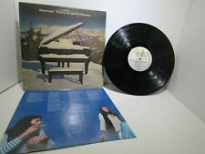 Supertramp – Even In The Quietest Moments... LP Grade: G+