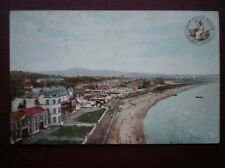 Bray Unposted Collectable Irish Postcards