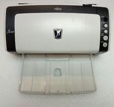 FUJITSU fi-6130 Dokumentenscanner PA03540-B051 fi - 6130 ADF Duplex Scanner # 26