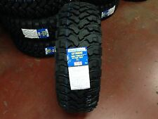 4 NEW LT265/70-17 COMFORSER CF3000 70R R17 TIRES LR E 2657017 MUD 10PLY