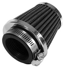 AMAL CARBURETTOR POWER AIR FILTER FOR 376 600 SERIES