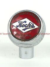 1940s New York Dunkirk Koch'S Beer Tap Handle Tavern Trove