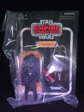 New Hasbro Star Wars The Vintage Collection Empire Strikes Back Darth Vader Vc08