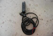 Keyence LV21AP Sensor láser digital cabeza Stock #K1955