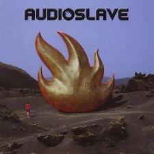 Audioslave - Audioslave 2 Vinyl LP  NEW+
